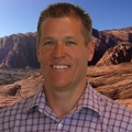 Lance Clifford Real Estate Agent at Red Rock Real Estate