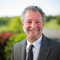 Jack Skudris Real Estate Agent at Weichert