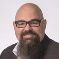 Michael Thomas Real Estate Agent at Irongate Inc., Realtors