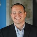 Jim Gunsiorowski Real Estate Agent at Cummings & Co. Realtors