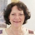 Judy Mendez Real Estate Agent at McGraw Realtors