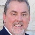 Arnold Pytcher Real Estate Agent at eXp Realty, LLC
