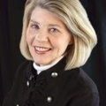 Cindy Roberts Real Estate Agent at Chinowth & Cohen Realtors