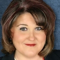 Faith Mott Real Estate Agent at Coldwell Banker Select- Owasso