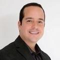Tomas Barrientos Real Estate Agent at TuCasa Realty, LLC