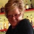 Lori Cain Real Estate Agent at eXp Realty
