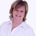Stacy Alexander Real Estate Agent at RE/MAX of Muskogee