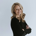 Heather Brewster Real Estate Agent at McGraw, REALTORS