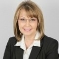 Cathy Coccaro Real Estate Agent at Coldwell Banker Select