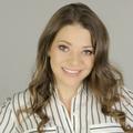 Amber Goldschmidt Real Estate Agent at Coldwell Banker Select