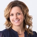 Julie Hackler Real Estate Agent at Fox + Allen Realty