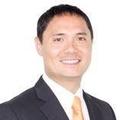 Paul Iwanaga Real Estate Agent at Keller Williams Preferred