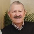 Jim Jorgensen Real Estate Agent at McGraw Realtors
