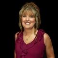 Kimm Kennon Real Estate Agent at Lakeland NE OK