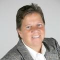 Maureen Kile Real Estate Agent at Coldwell Banker Select