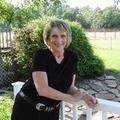 Delores Lassiter Real Estate Agent at Crosby Real Estate, Inc.