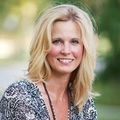 Kelly Lewis Real Estate Agent at Tulsa Metro Realty