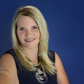 Shannon McCraw Real Estate Agent at Platinum Realty, Llc