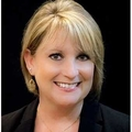 Sherri Mullen Real Estate Agent at Coldwell Banker Select