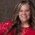 Lori Oller Real Estate Agent at RE/MAX Results