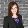 Randi Owens Real Estate Agent at Coldwell Banker Select