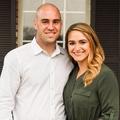 The Elite Home Team Real Estate Agent at Keller Williams Preferred