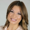 Shawnna Summers Real Estate Agent at RE/MAX T-town