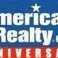Gloria Carson Real Estate Agent at AMERICA'S REALTY-UNIVERSAL