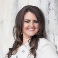 Megan Hall Real Estate Agent at TurnKey Properties