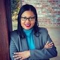 Charisa James Real Estate Agent at Center Park Realty, LLC