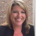 Kay Shelton Real Estate Agent at Back Porch Realty, LLC