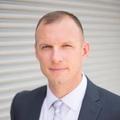 Nathan Jacob Real Estate Agent at ERA Real Solutions Realty