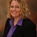 Whitney McNair Real Estate Agent at eXp Realty