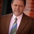 Mike Stout Real Estate Agent at RE/MAX All American Realty