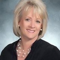 Jill Graumann Real Estate Agent at Re/Max Property Place