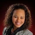 Rose McDaniel Real Estate Agent at 525 Realty Group