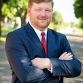 Tyler Harrison Real Estate Agent at WESTERN OKLAHOMA REALTY LLC