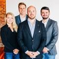 Zack Ferrell Real Estate Agent at Keller Williams Community Partners