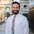 Sam Alpern Real Estate Agent at Keller Williams Realty