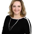 Rachel Moussa Real Estate Agent at Keller Williams Dallas Metro North