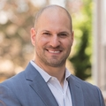 Jeff Snader Real Estate Agent at Remax Direct