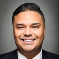 Jay Figueroa Real Estate Agent at Keller Williams Pacific Estates