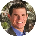 Keith Dodd Real Estate Agent at Realty ONE Group Premier