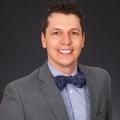 David Martin Real Estate Agent at Keller Williams