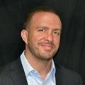 Matthew Dovner Real Estate Agent at Coldwell Banker