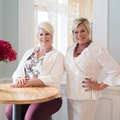 Ellen Henderson & Wendy Rodgers Real Estate Agent at Berkshire Hathaway HomeServices Professional Realty