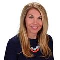 Brooke Hengst Real Estate Agent at Keller Williams Realty