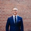 Josh Huglen Real Estate Agent at Coldwell Banker Burnet