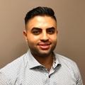 Firas Alsheleh Real Estate Agent at REALTEAM Real Estate