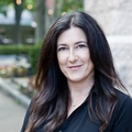 Jacqueline Nedwell Real Estate Agent at Portside Real Estate Group